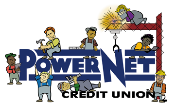 PowerNet CU Classifieds